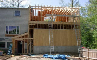 2018 costs to build an addition tips for adding a room for Garage addition cost estimator