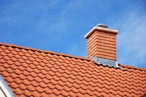 Clean and Inspect a Chimney or Fireplace in Kingwood