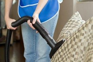 Local Sofa Cleaning Services and Couch Cleaners