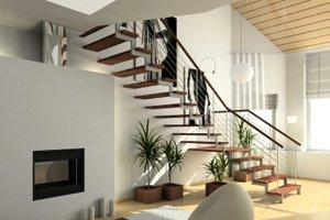 Clean Walls U0026 Ceilings