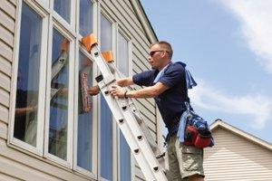 Local Professional Window Cleaning Companies