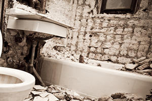 5 best house demolition contractors houston tx costs reviews for Cost to demo interior of house