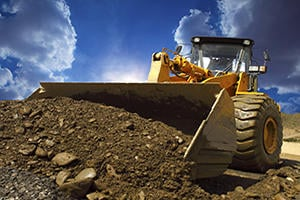 2019 Excavation Costs | Price to Grade or Level a Yard