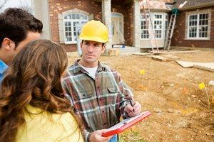 Inspect a Home in Pell City