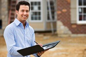 Local House Appraisal Services