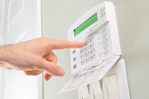 Hire an Alarm Monitoring Service