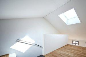 Repair or Install Ceiling Covers in Hopewell