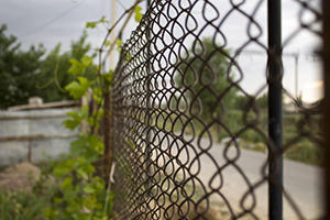2019 Chain Link Fence Costs Installation Price Per Foot