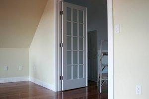 Install or Replace Exterior Doors