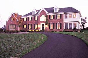 Install Brick or Stone Driveways & Floors