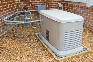 The Best Natural Gas Backup Generator