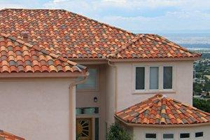 Install or Replace a Flat, Foam or Single Ply Roof