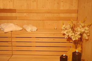2019 Home Sauna Costs Cost To Build An Infrared Sauna