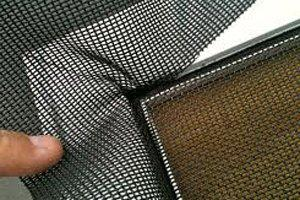 Install or Repair Door or Window Screens in Far Rockaway