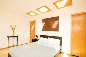 Install a New Skylight in Portland