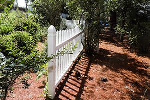 Install or Replace a Vinyl or PVC Fence in Twin Falls