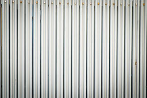 Install or Replace an Aluminum or Steel Fence in Richmond