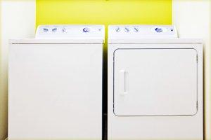 Install or Replace a Major Electric Appliance