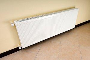 Install an Electric Baseboard or Wall Heater