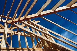 2019 Costs to Frame a House | Framing Per Square Foot
