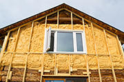 2020 Insulation Cost Guide Calculate Home Insulation Costs