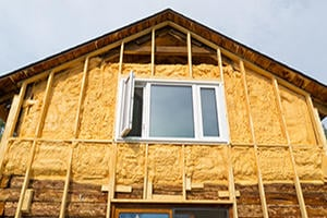 Install Spray Foam Insulation in Hagerstown