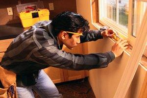 Install Egress Windows