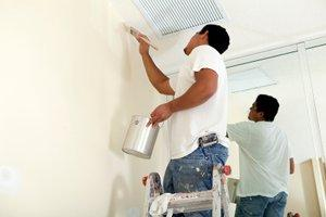 2018 interior painting costs avg cost to paint a room - Cost of painting interior of home ...