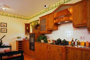 2018 Cabinet Refacing Costs | Average Cost to Replace Kitchen ...