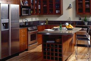 Local Appliance Refacing and Resurfacing Contractors