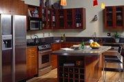 2021 Average Cost Of Kitchen Cabinets New Cabinet Prices Homeadvisor