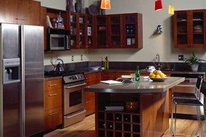 Cabinet Refinishing Costs Average Price To Refinish Kitchen - Kitchen cabinet refinish