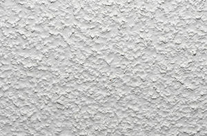 Apply, Repair or Remove a Popcorn Acoustic Ceiling Texture in Baton Rouge