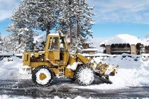 2019 Snow Removal Prices | Snow Plow Rates - HomeAdvisor