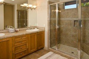 2018 glass shower door repair costs help others plan and budget for their projects repair a glass shower door planetlyrics Choice Image