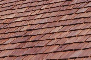 Repair a Tile Roof