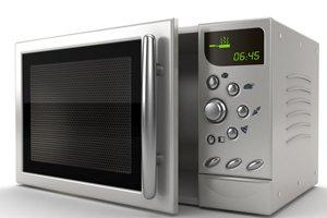 Repair or Service an Appliance in Etowah