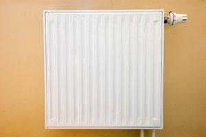 Repair an Electrical Baseboard or Wall Heater in Hayward