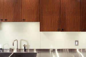 Repair Cabinets in Cape Coral