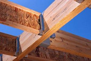 Local Wood House Frame Repairmen