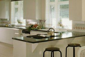 Repair Solid Surface Countertops