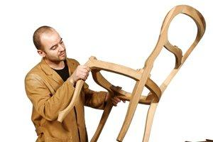 Repair Furniture in Culver City