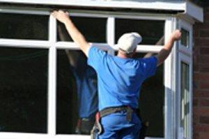 Window Repair in Fayetteville