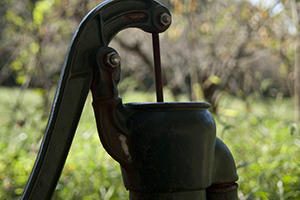 Install or Replace a Well Pump in Dover