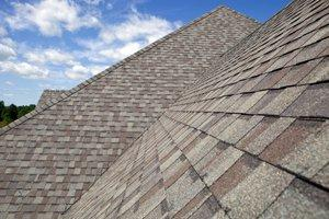 Apply Roof Sealant in Arlington