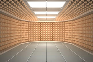 2017 soundproofing cost how much does it cost to soundproof a room