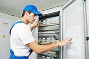 2020 Electrical Work Cost Guide Electrician Repair Rates