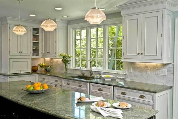 Reface Kitchen Cabinets Virginia Beach
