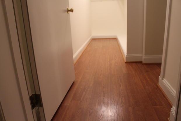 Repairing Floor Squeaks Squeaky Floors