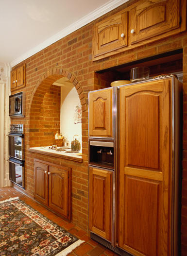 Kitchen also image of reface kitchen cabinets contractors and amazing